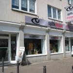 Optik Deppe Essen (Foto: Optiker)